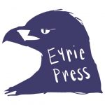 Eyrie Press