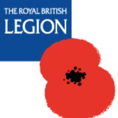 British Legion (Chatteris)