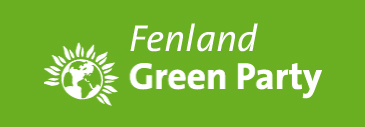 Fenland Green Party